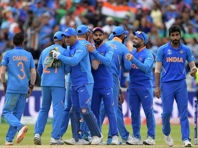 Image result for team india