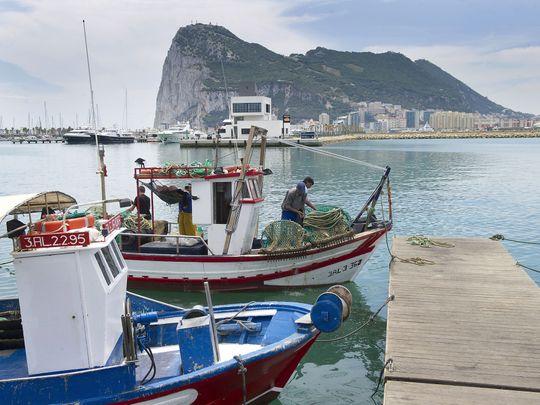 Gibraltar-1562235739724