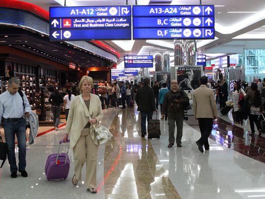 NAT 190704 tourists AIRPORT-1562264125052