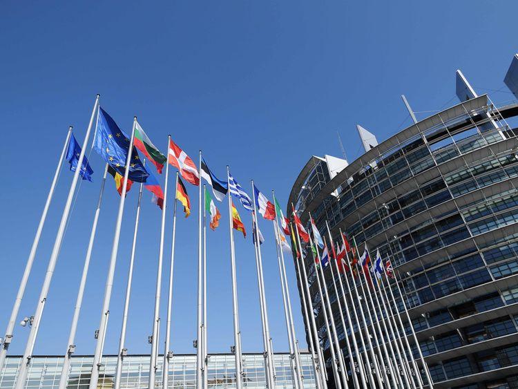 OPN 190704 EU Headquarters-1562236219788
