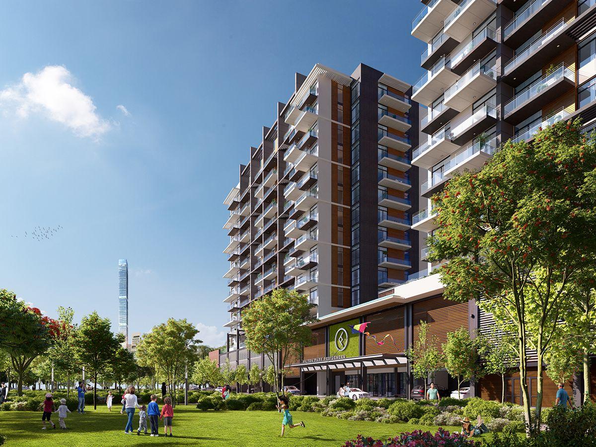 Wilton-Park-Ellington-Properties-Dubai-1