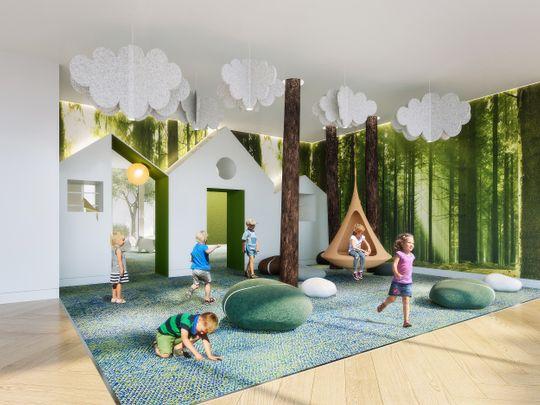 Wilton-Park-Ellington-Properties-Dubai-Kids-Area