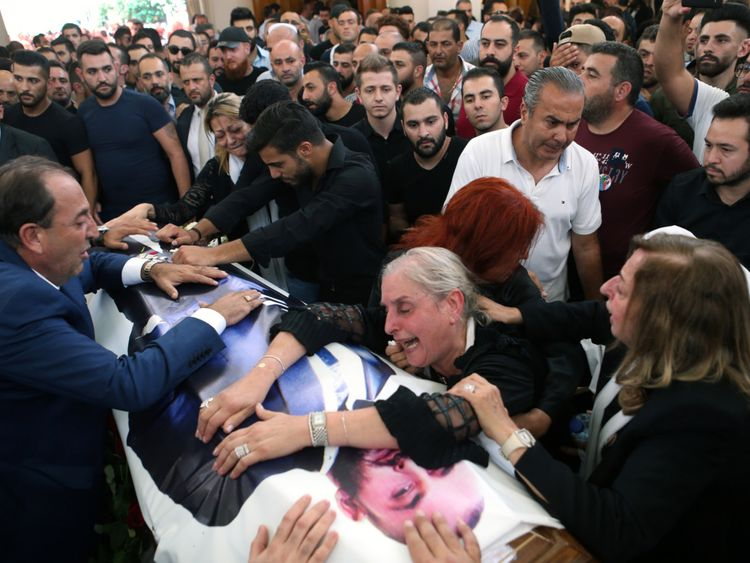 Copy of 2019-07-05T121223Z_1969297204_RC1BEDCCBC20_RTRMADP_3_LEBANON-SECURITY-FUNERAL-1562339272202