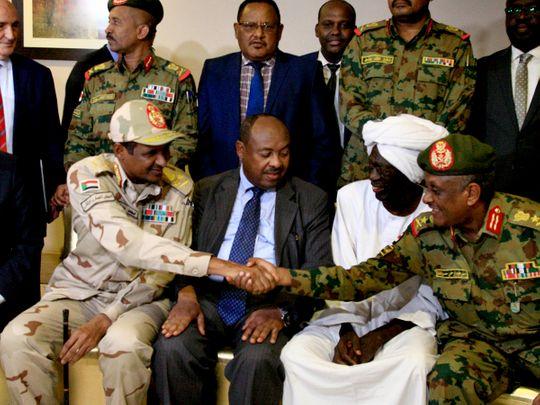 Sudan_deal