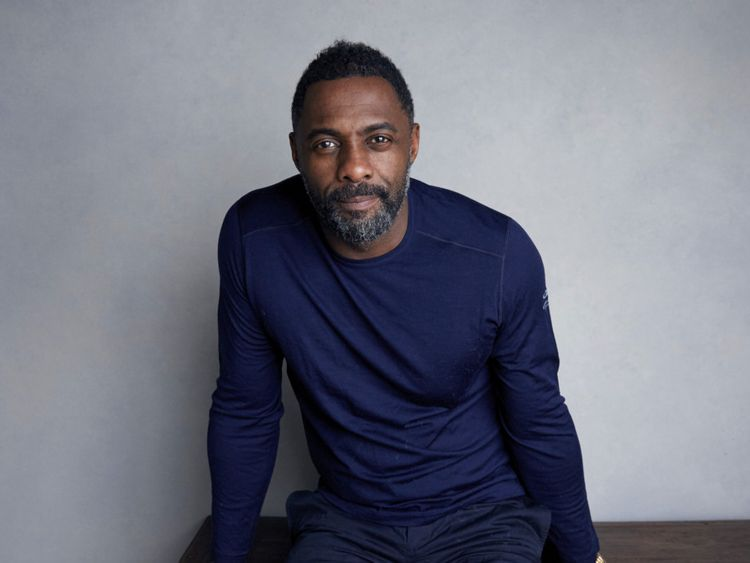 Tab Idris Elba-1562309865918