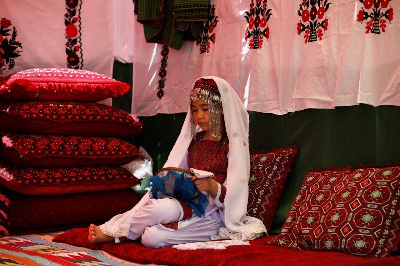 WPK 190705 PAKISTAN-MINORITY-HAZARA1-1562322584913