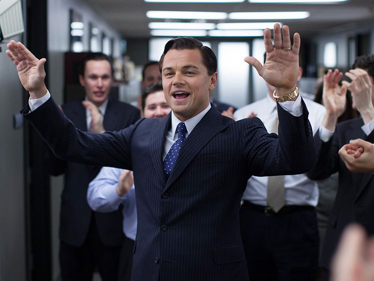 the-wolf-of-wall-street-2-1562310088832