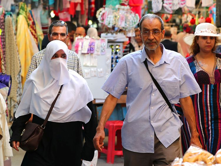 2019-07-05T173201Z_917279126_RC119E091A10_RTRMADP_3_TUNISIA-NIQAB-SECURITY-(Read-Only)
