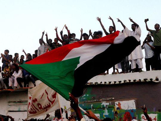 2019-07-05T192917Z_39314324_RC17B81FA3F0_RTRMADP_3_SUDAN-POLITICS-(Read-Only)