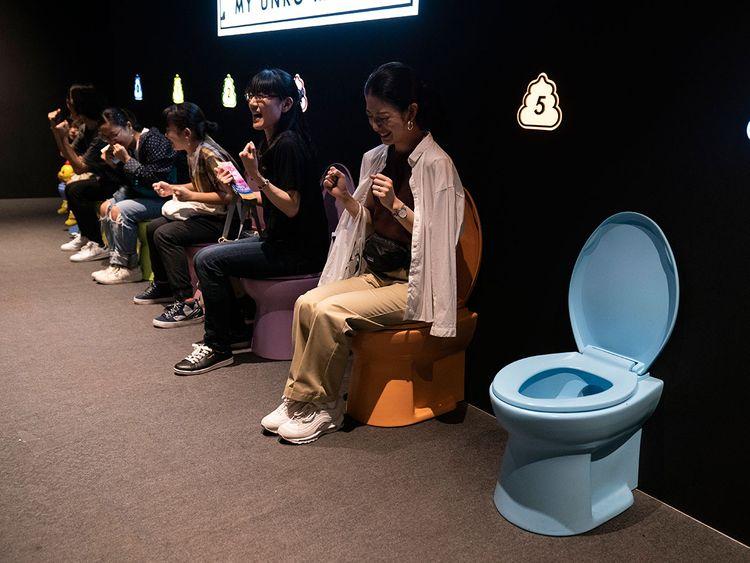 Japan_Poop_Museum_53700