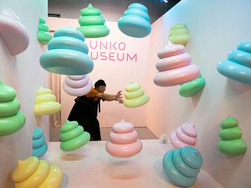 Japan_Poop_Museum_92322