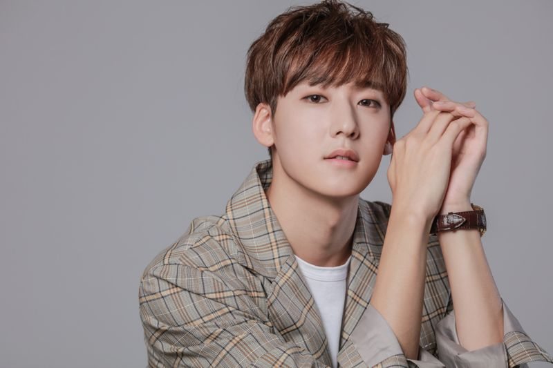 Kevin Woo - provided by artist-1562416491620