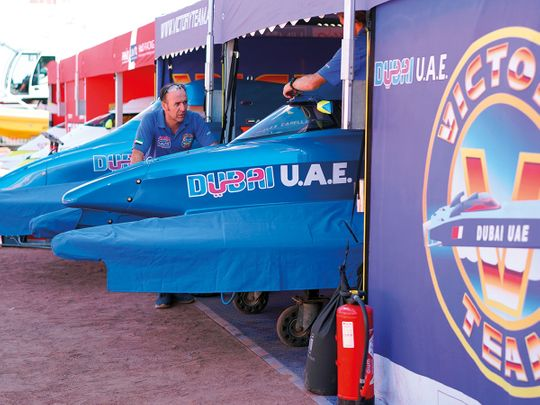 SPO-190706-F1-powerboats---Evian44-(Read-Only)