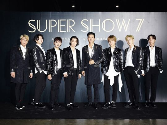 Super Junior-1562417229700