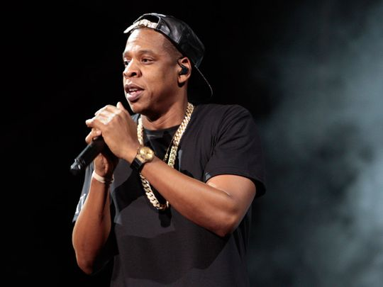TAB-190706-Jay-Z12-(Read-Only)
