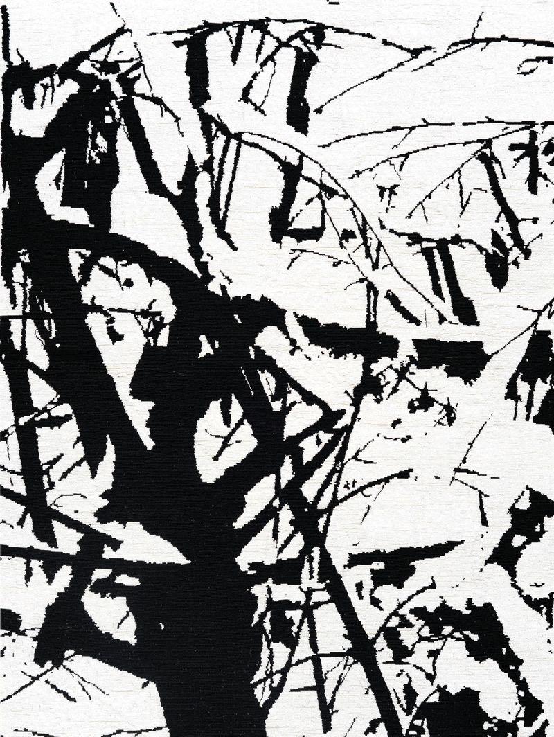 WKR-ART-Farhad-Moshiri_2018_First-Snow-3D_1-(Read-Only)