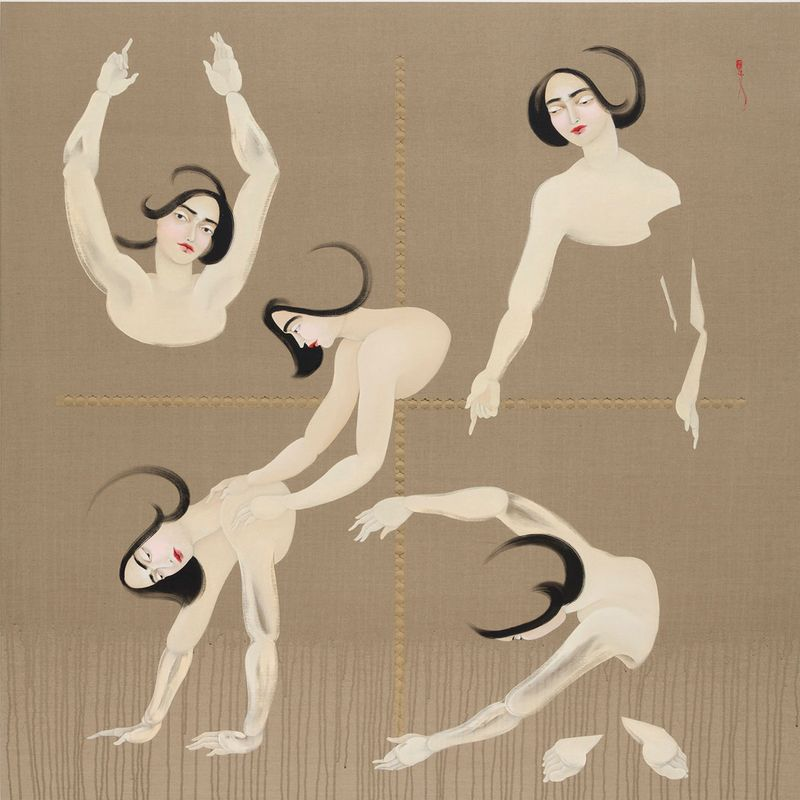 WKR-ART-Hayv-Kahraman_Search-2-(Read-Only)