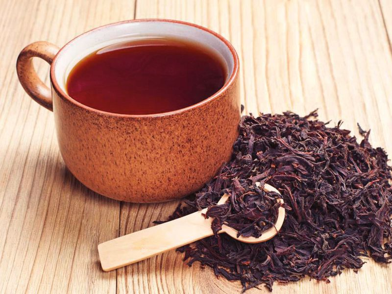 black-tea-(Read-Only)
