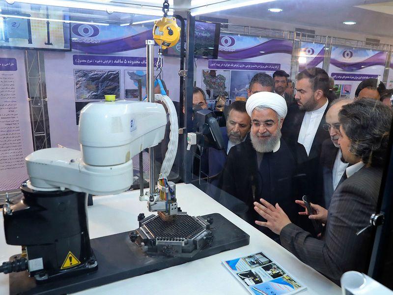 20190707_Iran_uranium