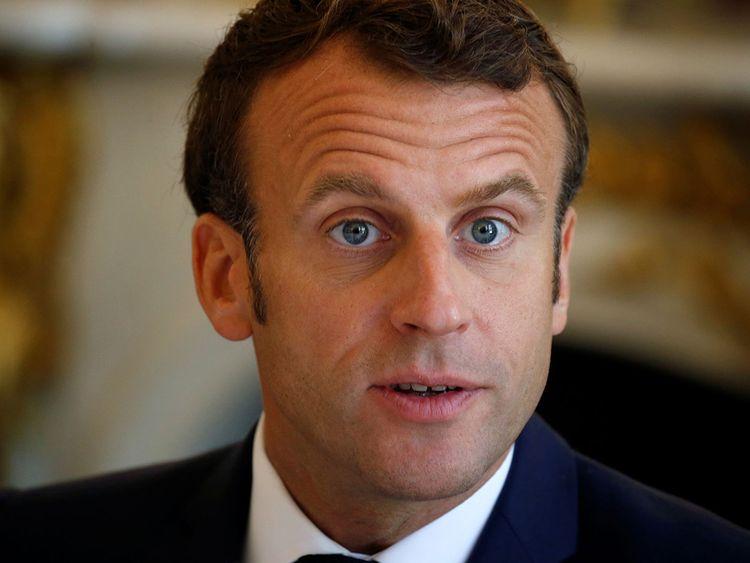 20190707_Macron
