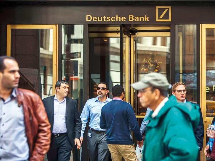 BUS-190707-DEUTCHE-BANK-(Read-Only)
