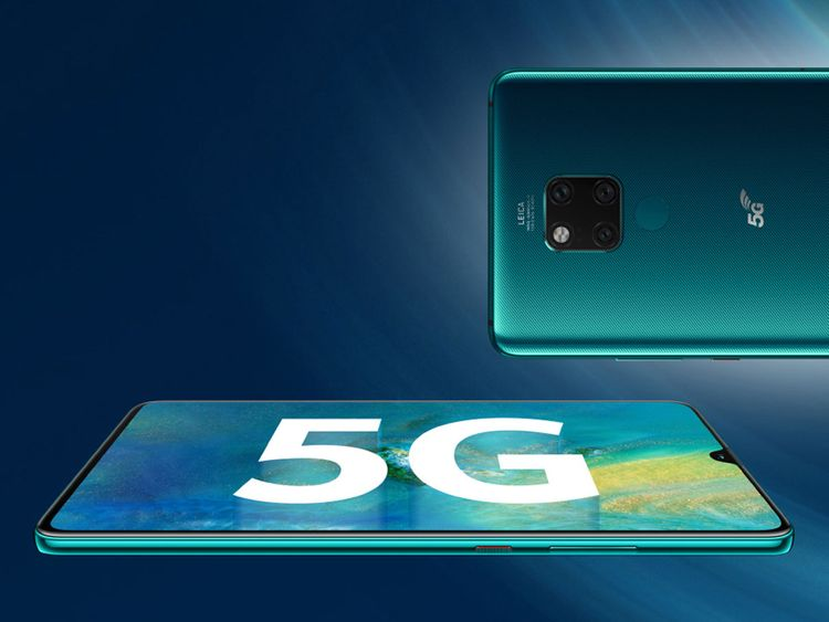 BUS-HUAWEI-Mate--King-of-5G-Smartphones-(Read-Only)