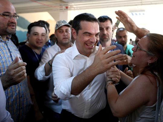 Greece_Election_11293