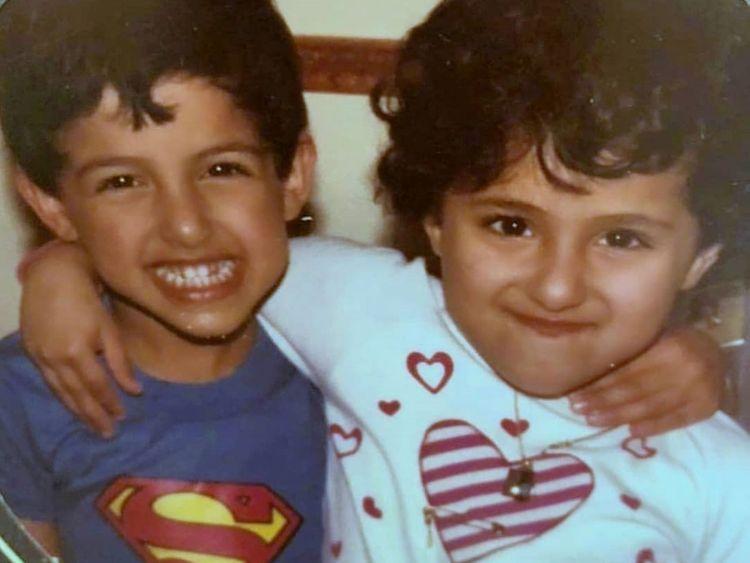 Little Khalid
