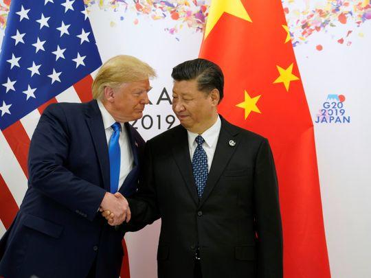 OPN 190707 US CHINA-1562495014171
