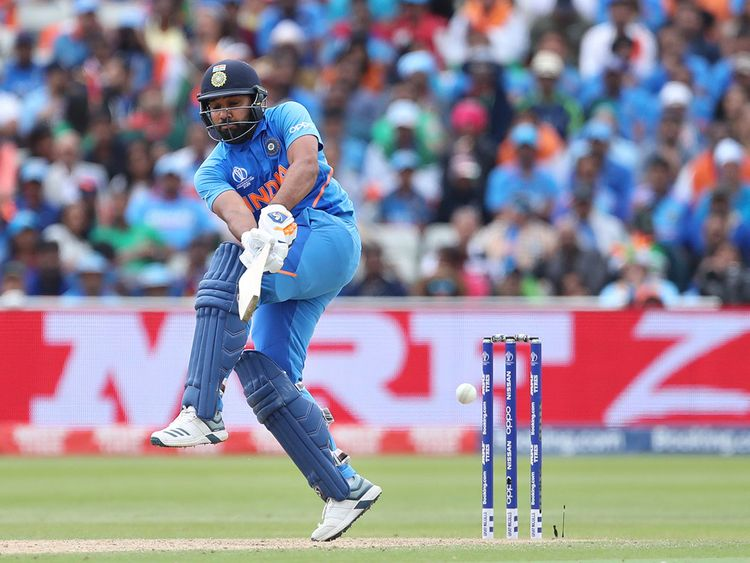 SPO-190707-ROHIT-SHARMA-(Read-Only)