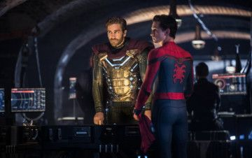 Spider-Man: Far From Home5-1562502164383