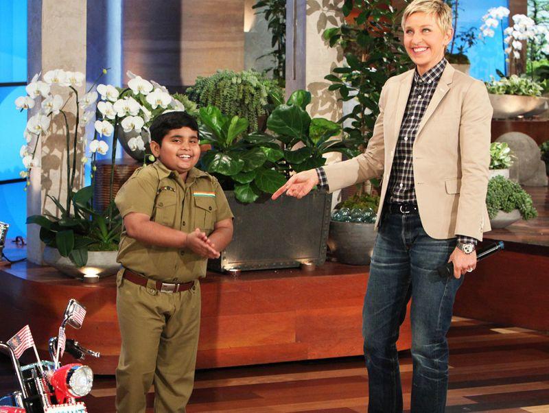 TAB 190706 AKHSTA  Ellen DeGeneres Show-1562501803194