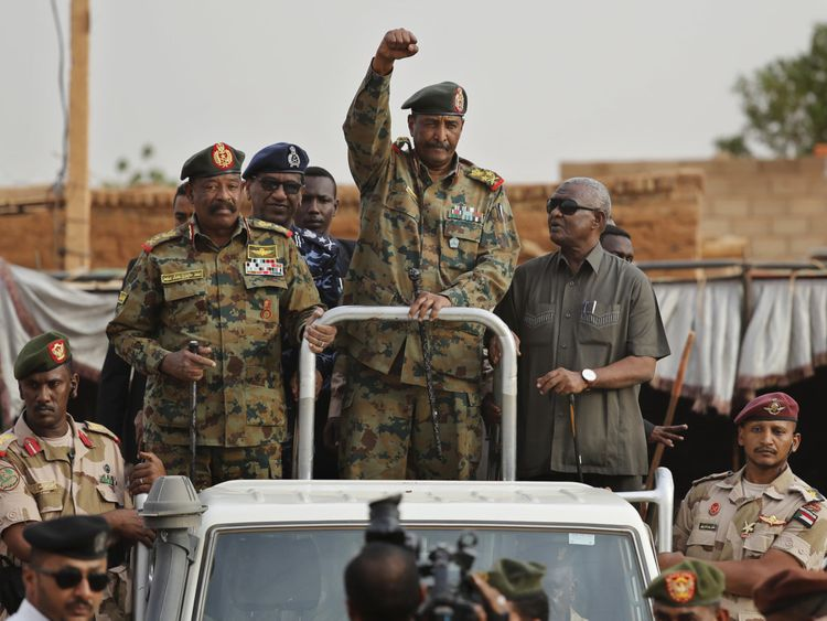 Copy of Sudan-US_Diplomacy_05222.jpg-44402~1-1562589611165
