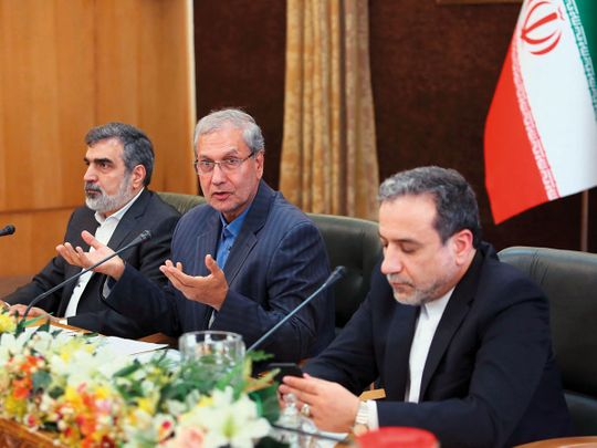FTC-IRAN-MEETING-(Read-Only)