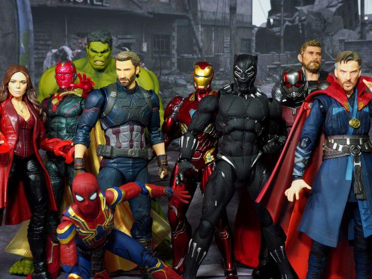 Marvel-1562582408552