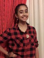 NAT 190628 Diksha  Raj-1562581600513