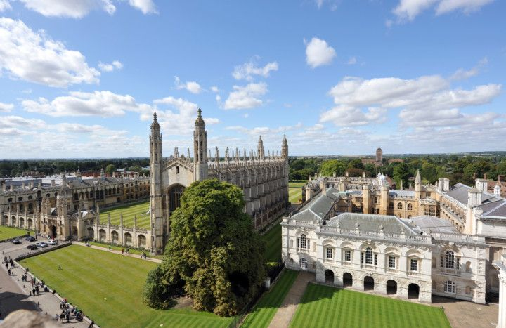 NAT 190628 University of Cambridge-1562581603027