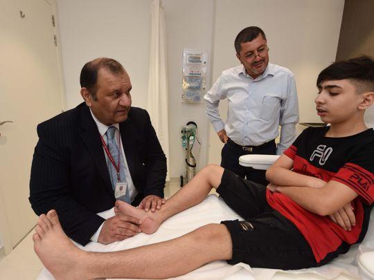 NAT 190701 Al Zahra Hospital2-1562585356324