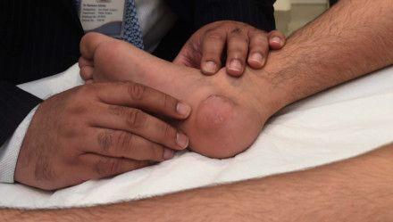 NAT 190701 Al Zahra Hospital3-1562585357901