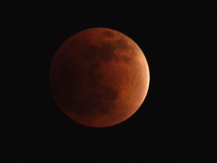 NAT Partial lunar eclipse-1562591446637
