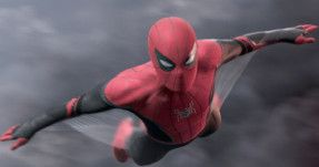 Spider-Man: Far From Home-1562588640107