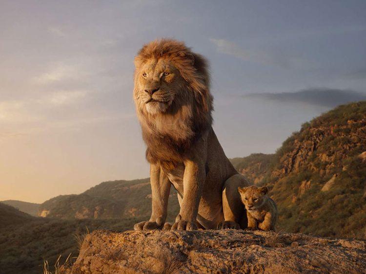 TAB 190709 Lion King-1562593356115
