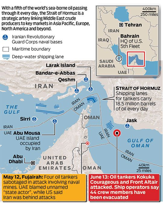 Tanker-Attack-Graphic-JUL08-FINAL-(Read-Only)