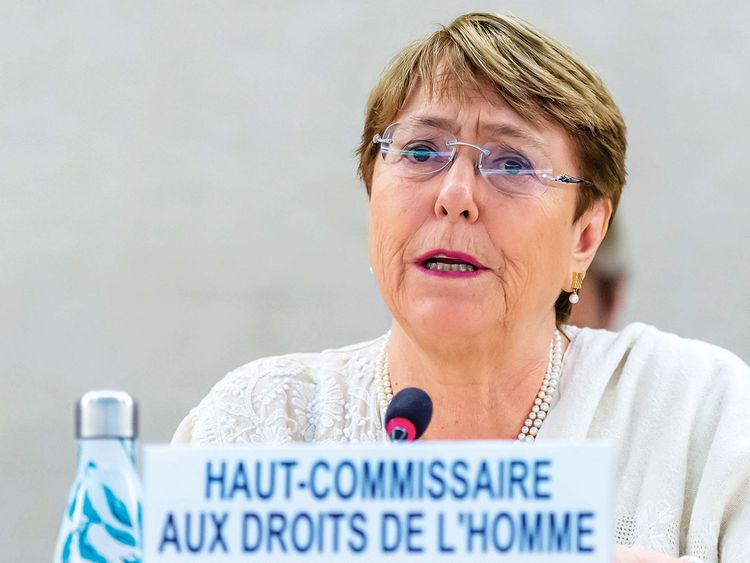 WLD--Bachelet-(Read-Only)