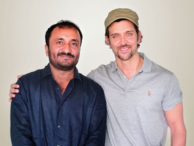 Hrithik-01_ALL_TB-(Read-Only)