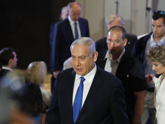OPN 190709 Netanyahu-1562671973863