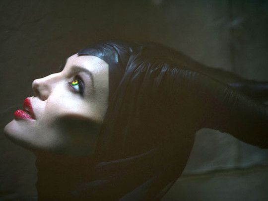 RDS_190709 Disney's Maleficent in theatres soon - credit AP-1562682493530