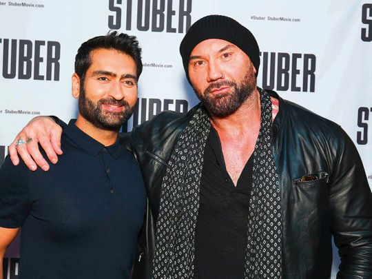 TAB-190707-Kumail-Nanjiani-and-Dave-Bautista-(Read-Only)