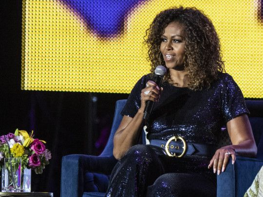 TAB 190709 Michelle Obama2-1562656994300