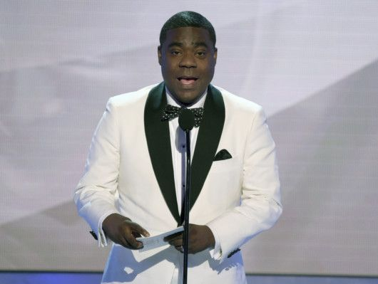 TAB 190709 Tracy Morgan-1562657019038